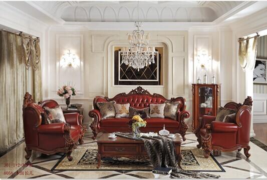 家居 家具 起居室 沙发 设计 装修 533_360